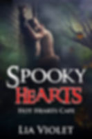 Spooky Hearts smaller.jpg