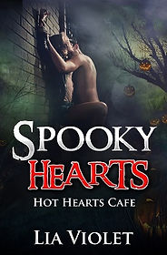 Spooky Hearts smaller.jpg