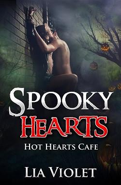 Spooky Hearts smaller