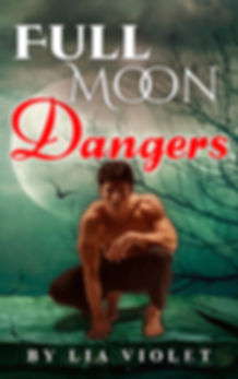 Full Moon Dangers designer.jpg