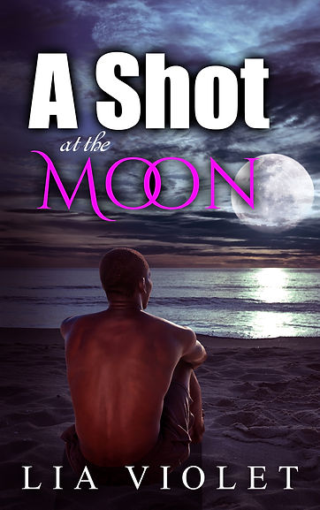 A Shot at the Moon KINDLE COVER.jpg