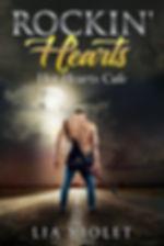 Rockin  Hearts.jpg
