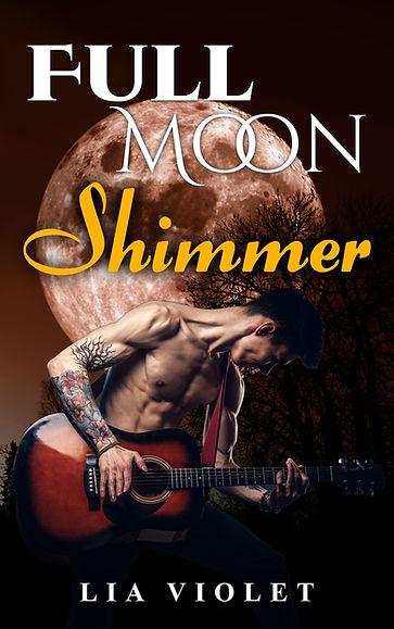 Shimmer COVER.jpg