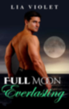 Full Moon Everlasting KINDLE.jpg