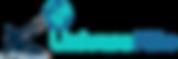 Universkite-base-Retina.png