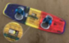 boardfinder sticker theboardfinder