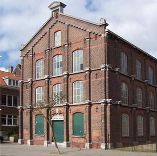 Notarieel archief Rotterdam