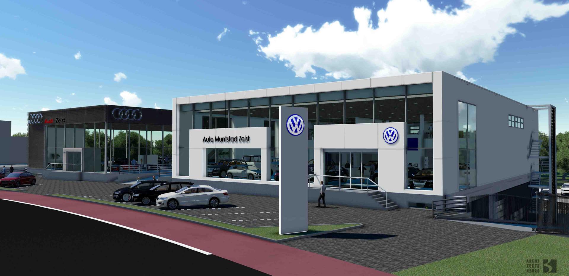 2008-084_Volkswagen.jpg