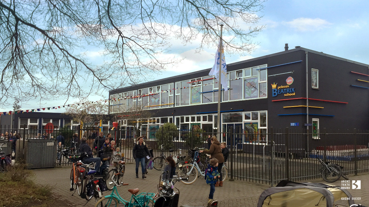 Beatrixschool_AGB_Nieuw.jpg