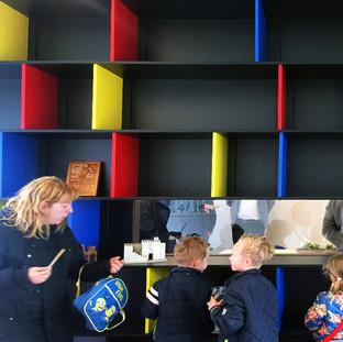 Beatrixschool Veenendaal