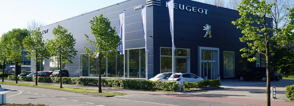 DAVO-Den-Haag-Forepark1.jpg