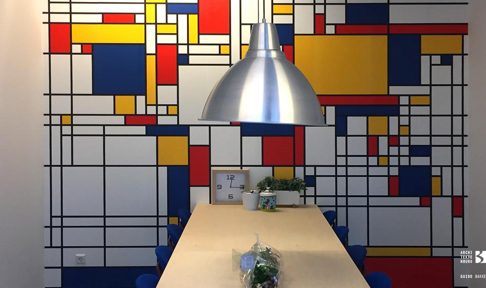 Beatrixschool_AGB_Nieuw_2.jpg