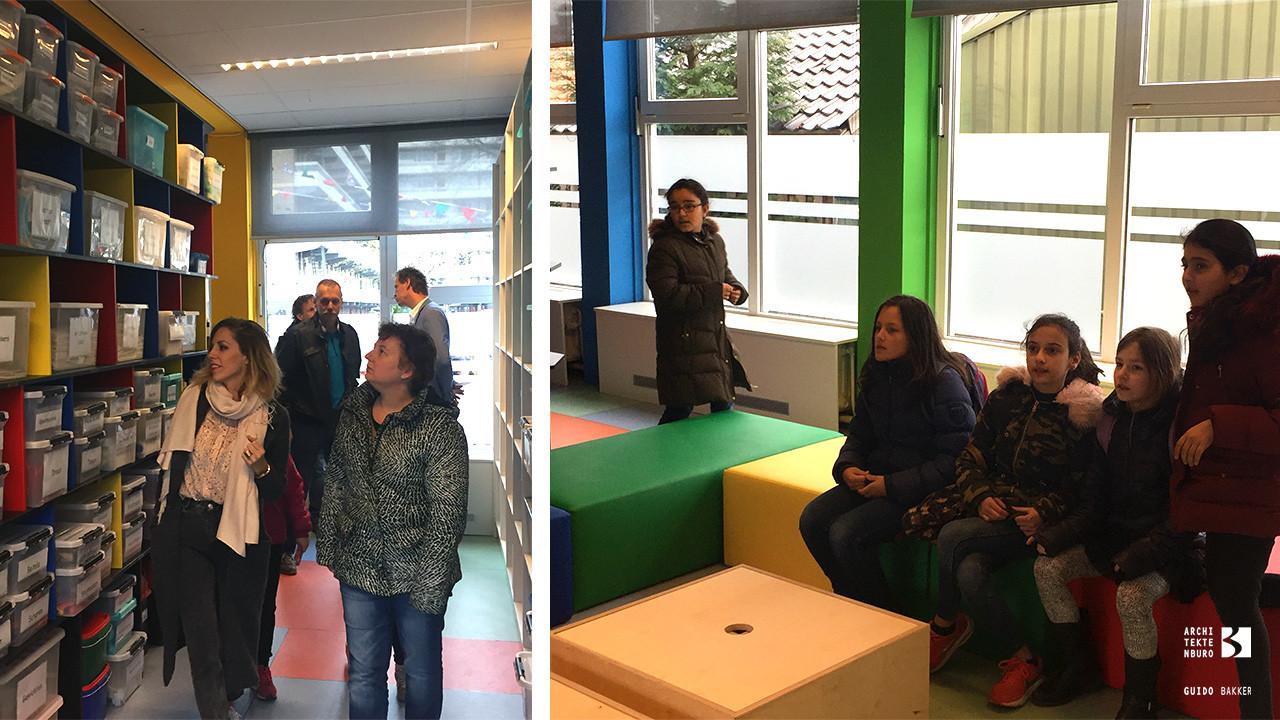 Beatrixschool_AGB_Nieuw_6.jpg