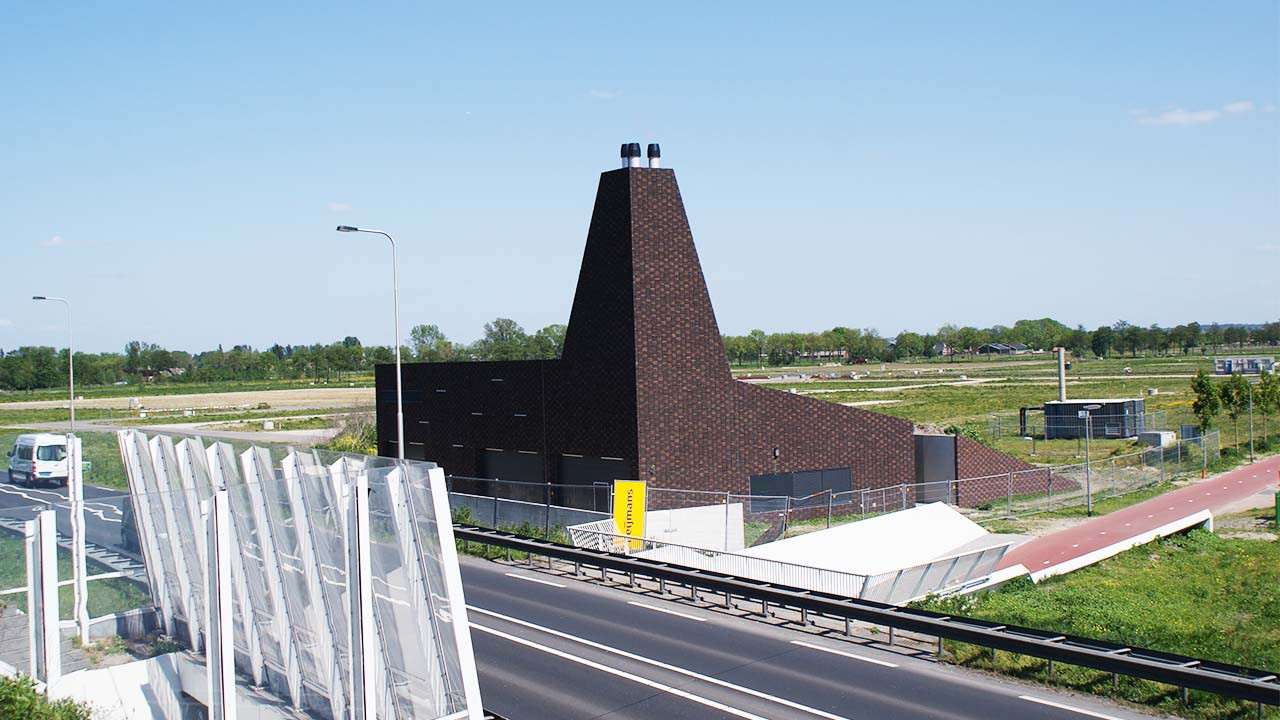 Energiegebouw Veenendaal GuidoBakker04.j