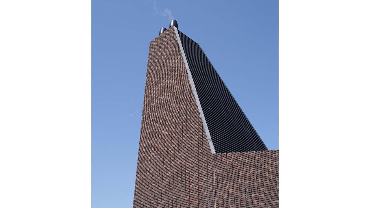Energiegebouw Veenendaal GuidoBakker03.j
