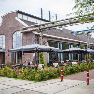 Ketelhuis Amersfoort