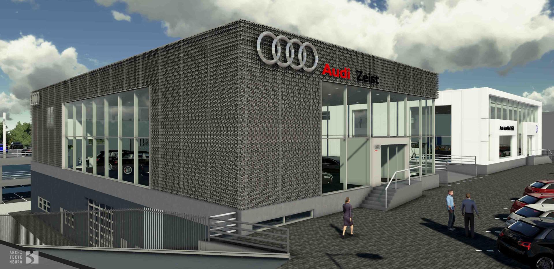 2008-084_Audi.jpg