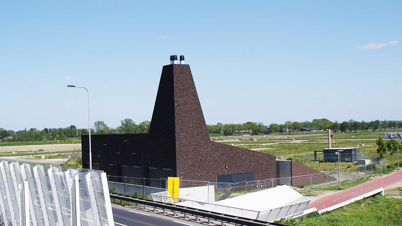 Energiegebouw Veenendaal GuidoBakker05.j