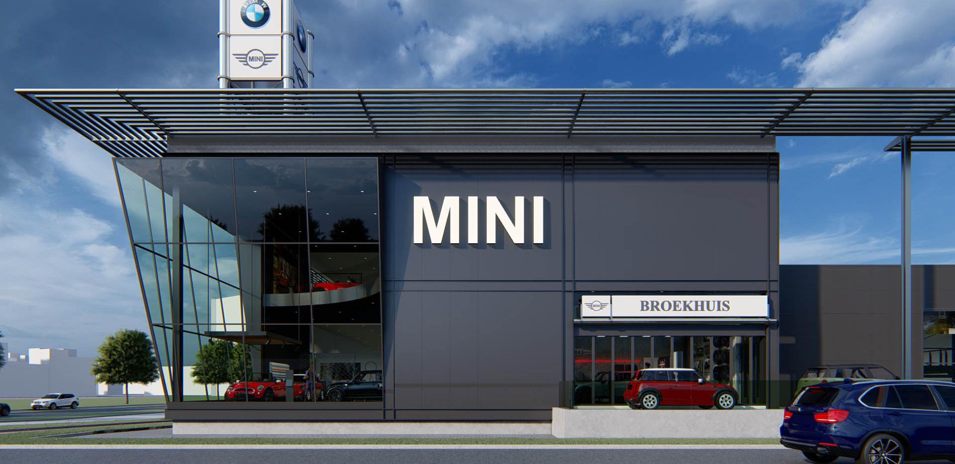bmw mini enschede 5.jpg