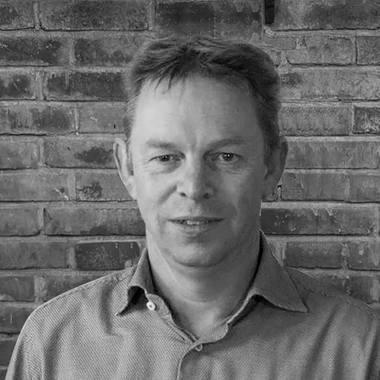 Dick Hendriksen