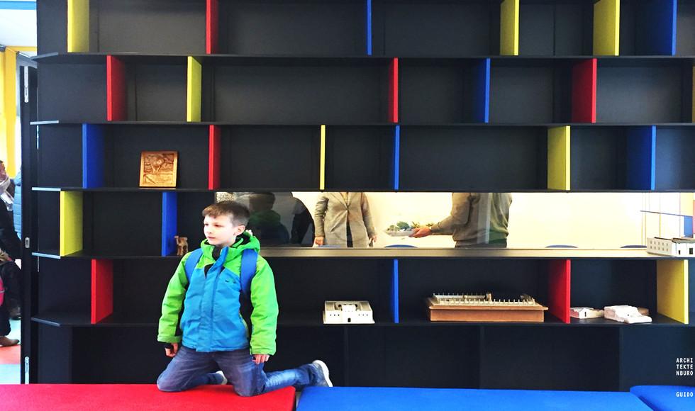 Beatrixschool_AGB_Nieuw_7.jpg