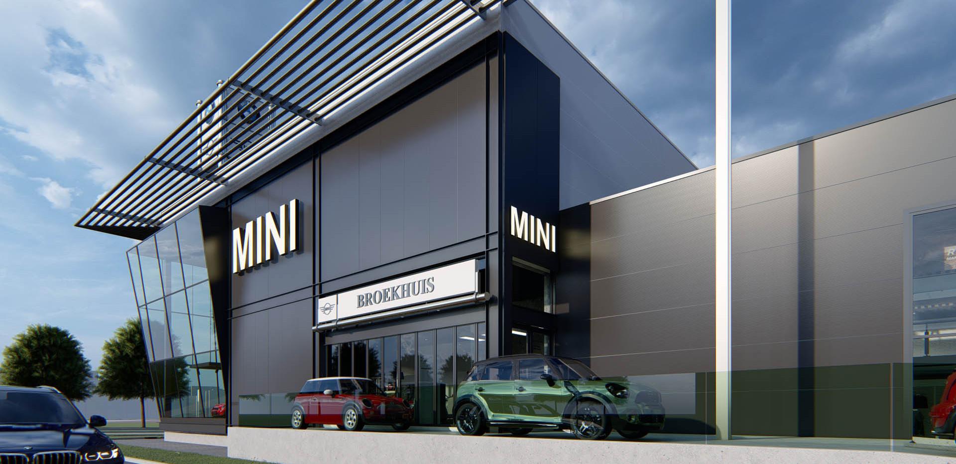 bmw mini enschede 6.jpg