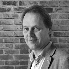 Guido Bakker