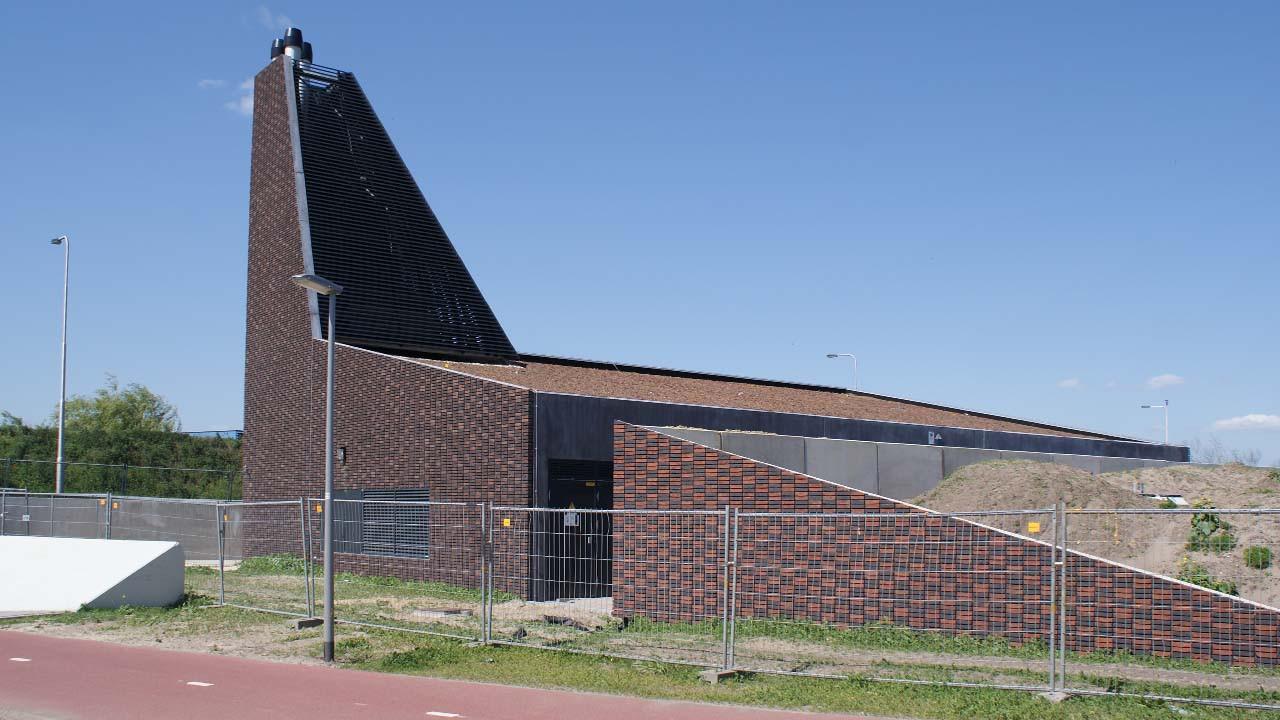 Energiegebouw Veenendaal GuidoBakker02.j