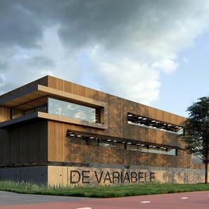 De Variabele Nijmegen