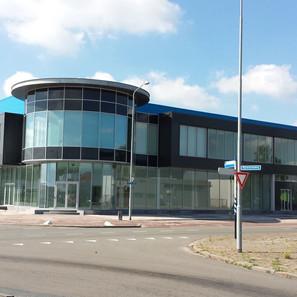 Schaffelaarbos Barneveld