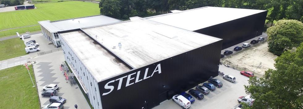 Stella-NunspeetDJI_0073-1024x768.jpg