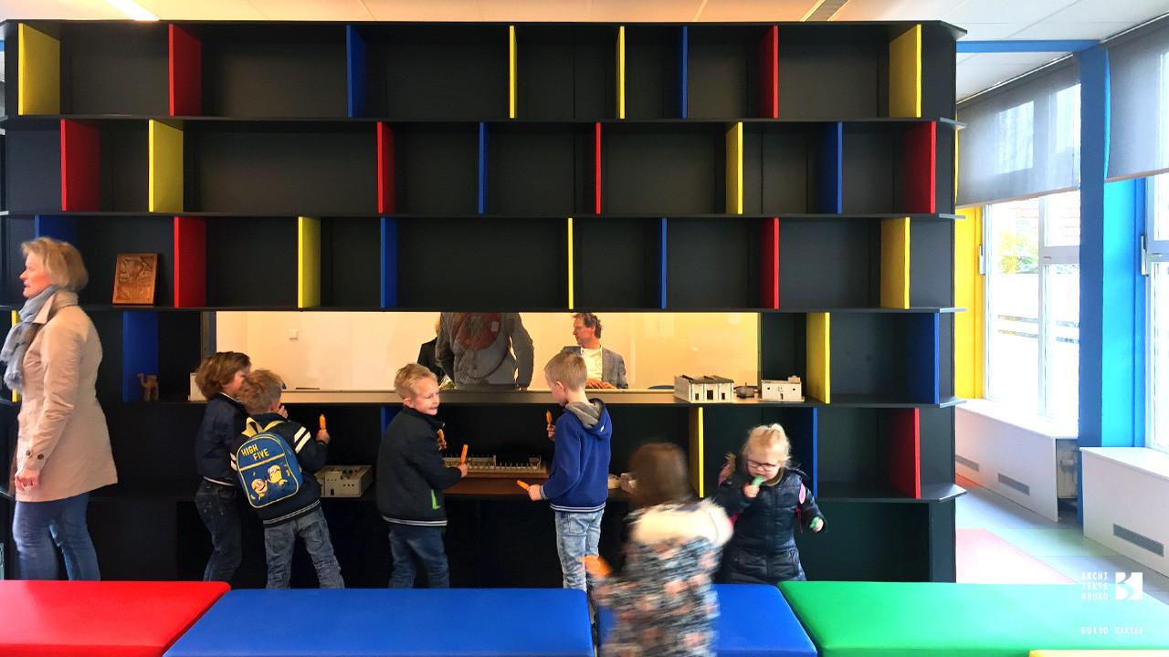 Beatrixschool_AGB_Nieuw_3.jpg