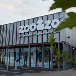 Zoo&Zo
