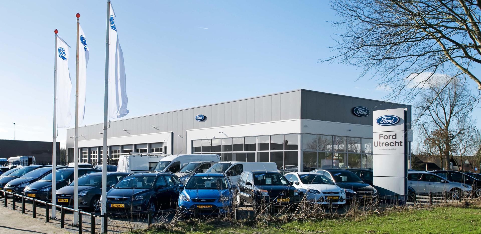 03 Ford Nieuwegein.jpg