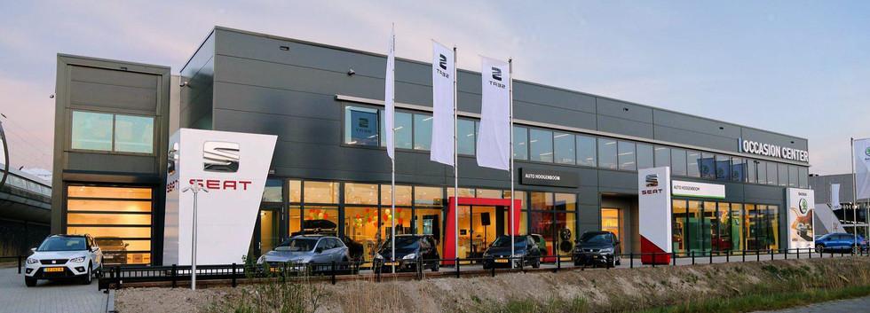 Auto-Hoogenboom-SEAT-Rotterdam.jpg