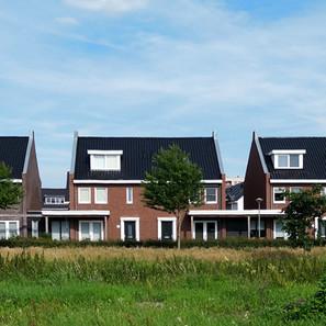 Allure aan het water Veenendaal