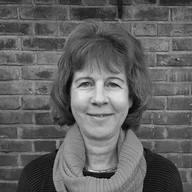 Diane Bakker