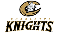 charlotte-knights-vector-logo.png