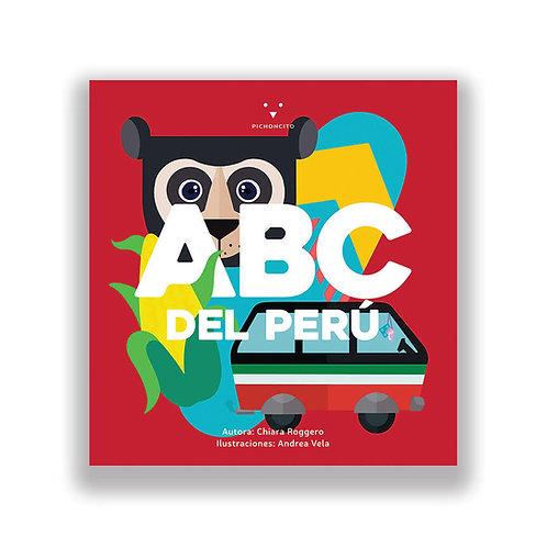 ABC del Perú