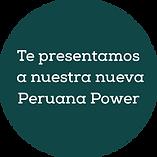 BolitaNuevaPeruanaPower.png