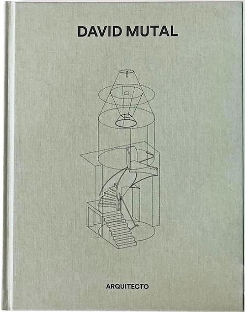 David Mutal Arquitecto