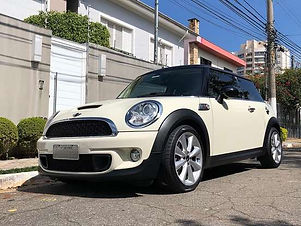 mini-cooper-1.6-s-16v-turbo-gasolina-2p-