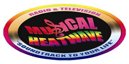 UK-radio-Musical-Heat-Wave-logo