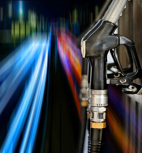 Fuel additives, diesel additives, oil additives, corrosion inhibitors, home heating additives