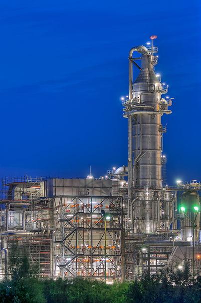 oil additives, fuel additives, biofuel additives, home heating fuel additives, bespoke additives