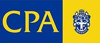 cpa_logo crop.jpg