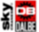 Dable.png
