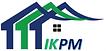 IKPM.png