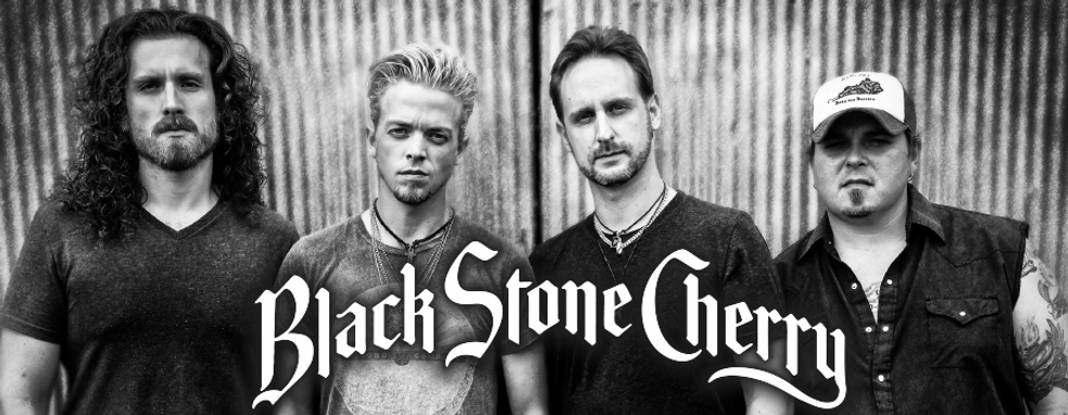 Black Stone Cherry.png