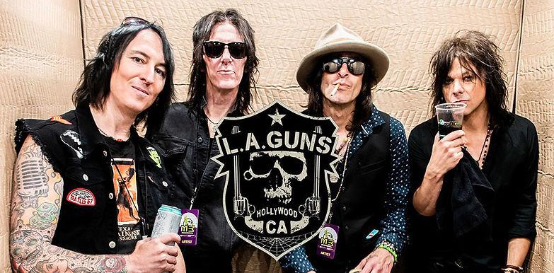 LA Guns photo with logo.jpg